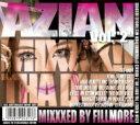 Rakuten - 【送料無料】 DJ FILLMORE フィルモア / AZIAN MIX !! THA DVD !! vol. 2 - Mixxxed by FILLMORE 【CD】
