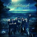 Artist Name: N - 【送料無料】 Nightwish ナイトウィッシュ / Showtime Storytime 輸入盤 【CD】