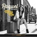 藝人名: R - Raquel Rodriguez / Miss Me 【CD】