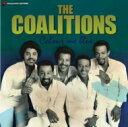 Artist Name: C - Coalitions / Colour Me Blue 輸入盤 【CD】