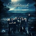 藝人名: N - 【送料無料】 Nightwish ナイトウィッシュ / Showtime Storytime 【SHM-CD】