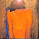 Artist Name: B - Blur ブラー / 13 【SHM-CD】