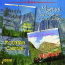 Artist Name: M - Manuel & His Music Of The Mountains / Mountain Carnival 輸入盤 【CD】