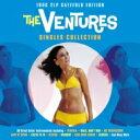 Ventures ベンチャーズ / Singles Collection (180g) 【LP】
