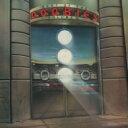 Doobie Brothers ドゥービーブラザーズ / Best Of The Doobie Brothers 2 【LP】