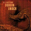 Artist Name: N - Neil Landstrumm / Dragon Under 輸入盤 【CD】
