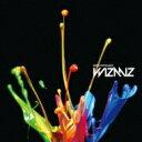 Techno, Remix, House - Kiyoshi Sugo / WIZMIZ 【CD】