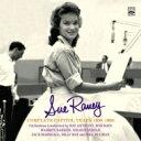 藝人名: S - 【送料無料】 Sue Raney スーレイニー / Complete Capitol Years 1956-1960 (2CD) 輸入盤 【CD】