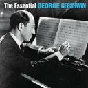 Omnibus - Essential George Gershwin 輸入盤 【CD】