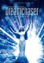 Sarah Brightman サラブライトマン / Dreamchaser: 夢追人 〜イン コンサート 【DVD】