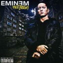 Artist Name: E - Eminem エミネム / Remission 輸入盤 【CD】