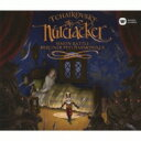 Composer: Ta Line - 【送料無料】 Tchaikovsky チャイコフスキー / Nutcracker: Rattle / Bpo 【SACD】