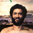 藝人名: R - Roy Ayres ロイエアーズ / Africa, Center Of The World 輸入盤 【CD】