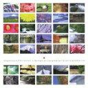 其它 - Japanese Children's Songs: 江口有香(Vn) 江口心一(Vc) 【Blu-spec CD】