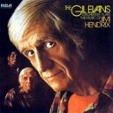 Artist Name: G - Gil Evans ギルエバンス / Gil Evans Orchestra Plays The Music Of Jimi Hendrix + 5 【CD】