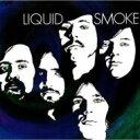 Artist Name: L - Liquid Smoke / Liquid Smoke 輸入盤 【CD】