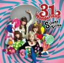 【送料無料】 SILENT SIREN / 31Wonderland 【CD】