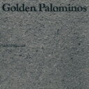 艺人名: G - Golden Palominos / Visions Of Excess 【SHM-CD】