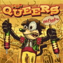 Artist Name: Q - Queers / Ole Maestro 輸入盤 【CD】