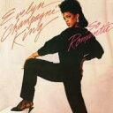 Artist Name: E - Evelyn Champagne King イブリンシャンペーンキング / So Romantic (Expanded Version) 輸入盤 【CD】