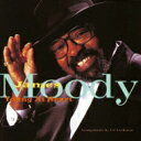 艺人名: J - James Moody / Young At Heart 【CD】