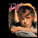 David Bowie デヴィッドボウイ / Young Americans 【CD】