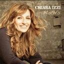 藝人名: C - Chiara Izzi / Motifs 輸入盤 【CD】