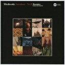 Composer: Ta Line - Tchaikovsky チャイコフスキー / Sym, 5, : Karajan / Bpo (1971) 【Hi Quality CD】