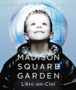 【送料無料】 L'Arc〜en〜Ciel ラルクアンシエル / WORLD TOUR 2012 LIVE at MADISON SQUARE GARDEN (B...