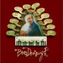 Artist Name: B - 【送料無料】 Bob Dorough / Duets 輸入盤 【CD】