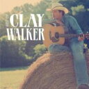 艺人名: C - Clay Walker / Best Of 輸入盤 【CD】