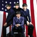 【送料無料】 Beatles ビートルズ / THE U.S. BOX (初回生産限定盤・紙ジャケット仕様) 【CD】