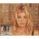 Artist Name: F - Faith Hill フェイスヒル / There You'll Be 輸入盤 【CDS】