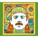 Santana サンタナ / Corazon 【CD】