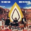 艺人名: F - Family Rain / Under The Volcano 輸入盤 【CD】