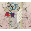 藝人名: L - Leslienielsen / Nailticket (Ep) 輸入盤 【CD】