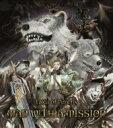 【送料無料】 MAN WITH A MISSION マンウィズアミッション / Tales of Purefly 【初回生産限定盤 : CD+ストーリーブック+...