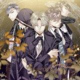【】 華アワセ-姫空木編-ヴォーカルCD 望月 【CD】