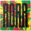 Artist Name: R - R.o.a.r. / R.o.a.r.+2 【CD】