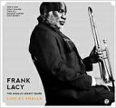 Frank Lacy / Live At Smalls 輸入盤 【CD】