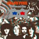 藝人名: G - 【送料無料】 Grand Funk Railroad グランドファンクレイルロード / Shinin' On: 輝くグランド ファンク 【SHM-CD】