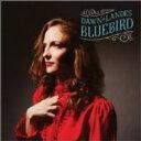 藝人名: D - Dawn Landes / Bluebird 輸入盤 【CD】