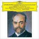 Composer: Ta Line - 【送料無料】 Dvorak ドボルザーク / ドヴォルザーク:交響曲第7番、第8番、第9番『新世界より』、スメタナ:『モルダウ』、他 クーベリック&ベルリン・フィル、ボストン響、他(2SHM) 【SHM-CD】