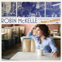 Artist Name: R - Robin Mckelle & The Flytones / Heart Of Memphis 輸入盤 【CD】