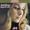 艺人名: A - Austin Cromer / Things For Her 【CD】