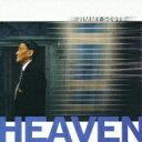 藝人名: J - Jimmy Scott ジミースコット / Heaven 【CD】