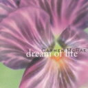 Artist Name: C - Carmen Mcrae カーメンマクレエ / Dream Of Life 【CD】