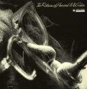 Howard Mcghee ハワードマギー / Return Of Howard Mcghee 【LP】