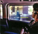 Dominic Miller ドミニクミラー / Ad Hoc 【LP】