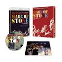 Stone Roses ストーンローゼズ / メイド・オブ・ストーン(Blu-ray) 【BLU-RAY DISC】